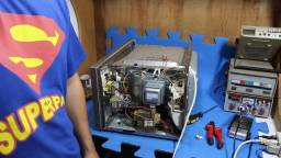 Assistência Técnica Para Microondas - Qualidade e Garantia no Serviço