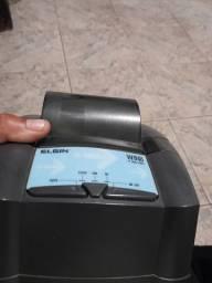 Impresora termica não fiscal 80mm elgin
