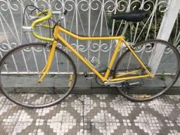 Bike canadense
