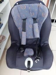 Título do anúncio: Cadeira para carro