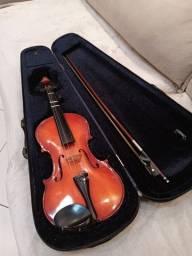 Violino Eagle VK431