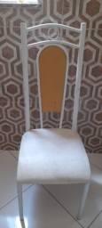 Título do anúncio: Cadeiras a venda