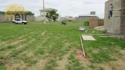 Título do anúncio: Terreno à venda, 258 m² por R$ 165.000,00 - Valência I - Álvares Machado/SP