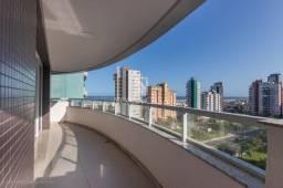 Título do anúncio: Apartamento para venda tem 200 metros quadrados com 3 quartos em Praia Grande - Torres - R
