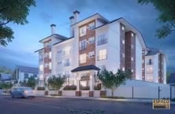 Título do anúncio: CANELA - Apartamento Padrão - Vila Luiza