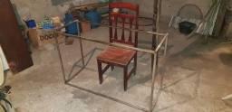 Mesa para seu projeto