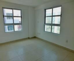 Cobertura duplex 02 quartos ,em Tambaú!