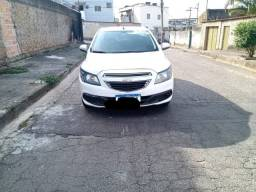 Onix 1.4 Completo 12/13 R$ 33 mil