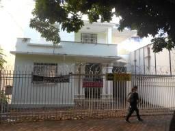 Título do anúncio: Belo Horizonte - Casa Padrão - Centro