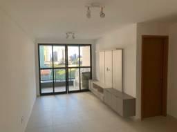 Título do anúncio: Alugo apartamento Novo Bessa 3 Quartos sendo 2 suites 2 vagas de