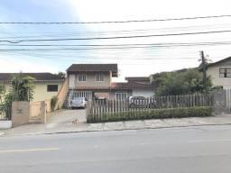Título do anúncio: CASA no IRIRIÚ com 3 quartos para VENDA, 168 m²