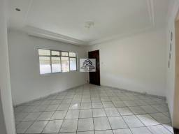Título do anúncio: Apartamento para Locação em Salvador, Imbuí, 2 dormitórios, 2 banheiros, 1 vaga