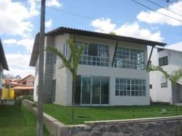 Casa para locação em Gravatá - PE