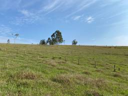 Título do anúncio: Vendo terreno direto com o proprietário, não perca sua oportunidade.