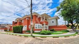 Título do anúncio: Casa à venda no Portal da Vila Rica, em Itu!
