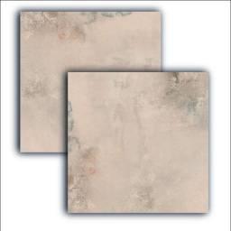 Título do anúncio: Porcelanato Stencil Polido Retificado 80x80cm Delta R$72,90 A vista - Amo Casa Acabamentos