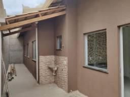 Título do anúncio: Casa para venda com 65 metros quadrados com 3 quartos em Resplendor - Igarapé - Minas Gera