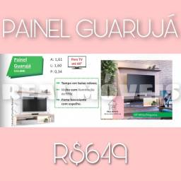 Painel Guarujá painel Guarujá painel Guarujá 0182