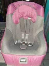 Cadeira Infantil Galzerano