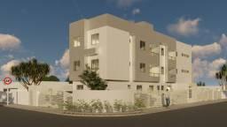 Apartamento Térreo com Área nos Bancários com 3 Quartos sendo 1 suíte, 2 Vagas