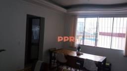 Título do anúncio: Apartamento à venda, 65 m² por R$ 350.000,00 - Palmares - Belo Horizonte/MG