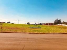 Título do anúncio: Terreno à venda, 693 m² por R$ 275.000,00 - Florisa - Limeira/SP
