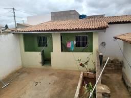 Poções - 02 Casas