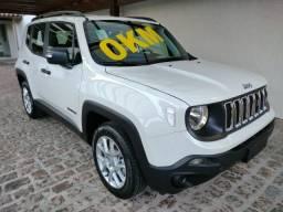 Título do anúncio: Jeep Renegade Sport 2021 0 KM