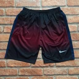 Título do anúncio: Short da Nike