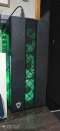 Computador Gamer i7 + Placa de Video