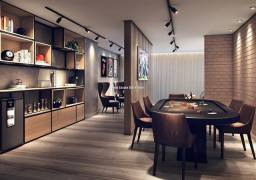 Apartamento à venda com 2 dormitórios em Mooca, São paulo cod:RE11181