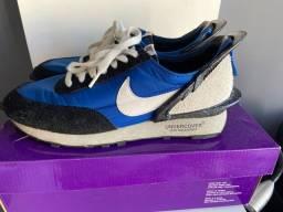 Tênis Nike undercover jun takahashi tamanho 41