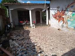 Casa há Venda.
