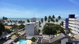 REF: AP023 - Apartamento à venda, Cabo Branco, 4 quartos, vista para o mar