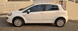 Título do anúncio: Fiat Punto 14/15