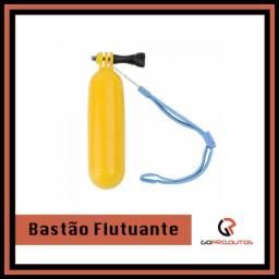 Título do anúncio: Bastão Flutuante GoPro Acessório