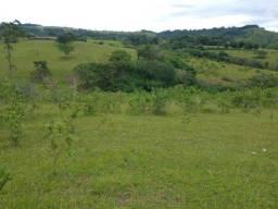 Título do anúncio: Sítio, Chácara a Venda em Porangaba e Região 48.400 m², 2 Alqueres, Zona Rural - Porangaba