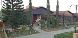 Casa à venda dentro de condomínio em Gravatá/PE! código:4068