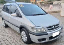 Título do anúncio: Chevrolet Zafira 2005 - Muito nova