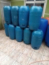 Bomboninhas 90 litros