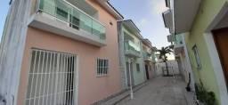 Casa Duplex no Colibris/José Américo com 2 Suítes por R$ 847,80