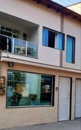 Título do anúncio: V227 -Casa Duplex com 04 qts e 02 suítes área privativa de 278m² em Maruípe - Vitória/ES