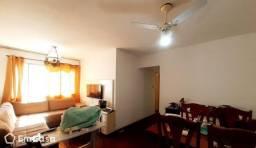 Título do anúncio: Apartamento à venda com 3 dormitórios em Grajaú, Rio de janeiro cod:32765