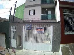Título do anúncio: Apartamento à venda com 2 dormitórios em Jardim progresso, Santo andre cod:1030-1-142149