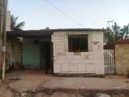 Venda urgente  Casa proximo ao litoral Sul de João Pessoa
