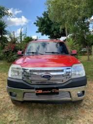 Ranger 2010 2.3 gasolina