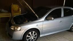 Astra Hatch Advantage Flexpower Automático 2.0 - 2011/2011