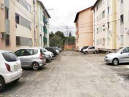 Título do anúncio: Excelente Apartamento 2/4 em São Cristóvão