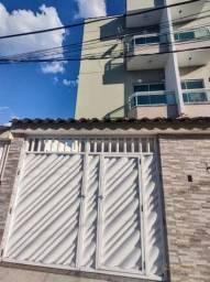Casa Duplex para Venda em Mesquita, Juscelino, 3 dormitórios, 1 suíte, 2 banheiros, 2 vaga