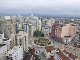 Título do anúncio: Praia Grande - Conjunto Comercial/Sala - Boqueirão